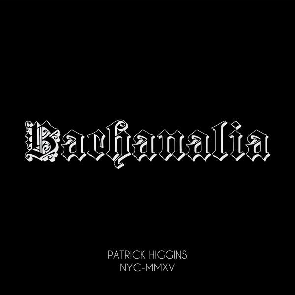 bachanalia_cover_web